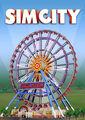 Amusement Park Set cover.jpg