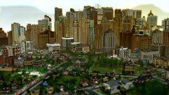 SimCity2013-08