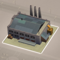 Basic Factory blue.png