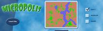 Micropolis-start