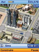 SimCity Sociétés (mobile) 03