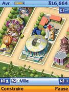 SimCity Sociétés (mobile) 01