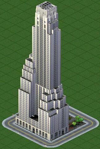 File:SC3000 - Corporate Ground Zero Plaza.JPG
