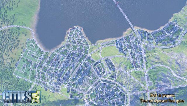 File:SatelliteView.jpg