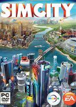 SimCity2013Box