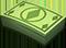 Scbi-simcash-icon.png
