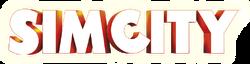 Logo SimCity (2013)