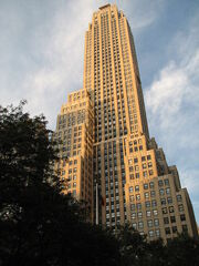500 Fifth Avenue sm