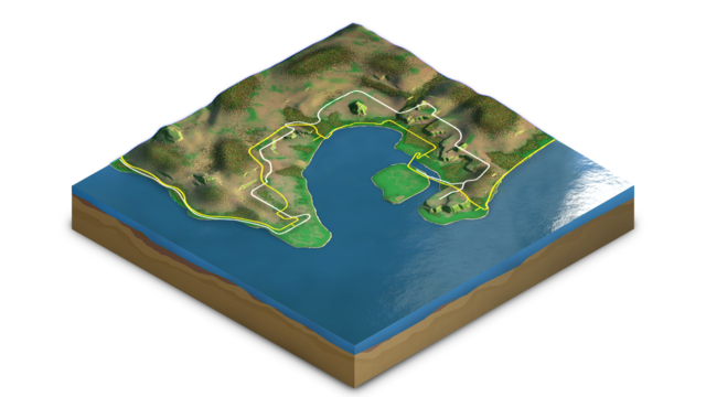 File:Edgewater Bay.png