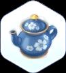 S-teapot.png