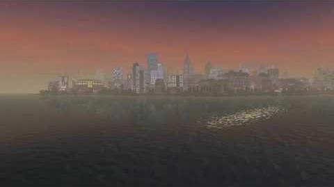 SimCity Societies - Modern City