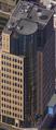 Brink Real Estate.png