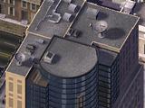 Brink Real Estate