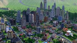 SimCity2013-12