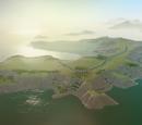 Sunrunner Bay