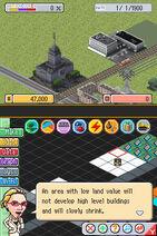 SimCity DS 13