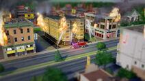 SimCity (2013) 03