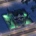 Haunted-mansion-park-night.png