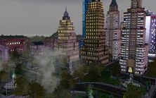SimCitySocieties 07