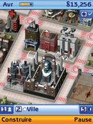 SimCity Sociétés (mobile) 02