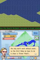 SimCity DS 08