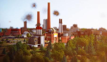 File:Coal power plant.jpg
