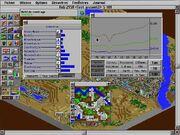 SimCity 2000 04