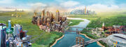 SimCity (2013) 12