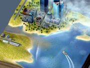 SimCity 4 01