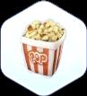 Fast Food Restaurant-Popcorn.png