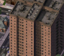 Concrete Manor