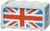London Town Zone-Cargo Container.png
