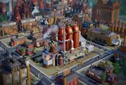 SimCity (2013) 13