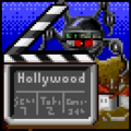 SC2000Hollywood.png
