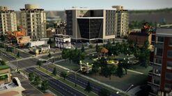 SimCity2013-05