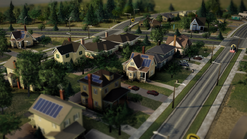 SimCity2013-20