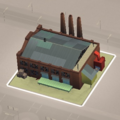 Basic Factory teal.png