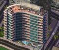 Barret Apartments.jpg