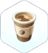 File:Donut Shop-Coffee.png
