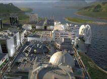 SimCity (2013) 01