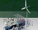 File:WindPowerPlant2013Icon.png