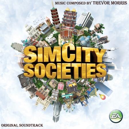 File:SimCity Societies Original Soundtrack cover.jpg