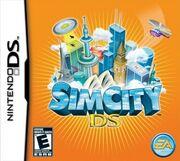 1170-SimCity-DS-U