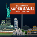 SCBI Black Friday Sale 2015.png