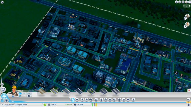 File:SimCity 2013-02-25 11-13-30-55.png