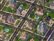 SimCity 4 05