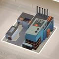 High-Tech Factory blue.png