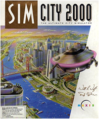 Sim City 2000 Download Deutsch