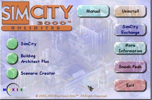 File:Autorun SIM CITY.jpg
