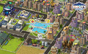 SimCity Social 03